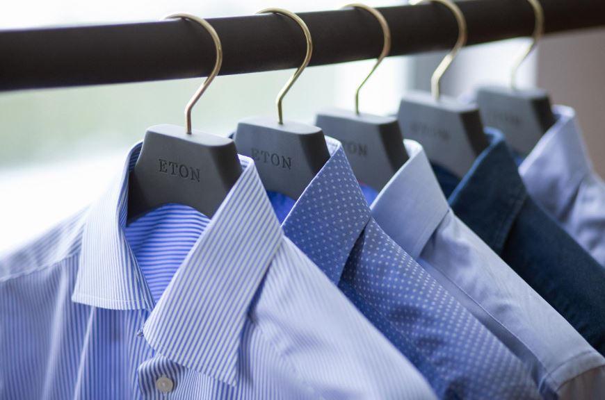 eton-custom-shirts-review.JPG