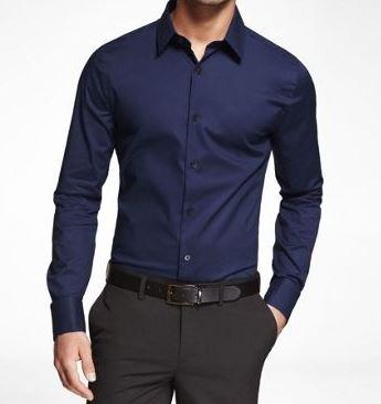mens-custom-shirts-review.JPG