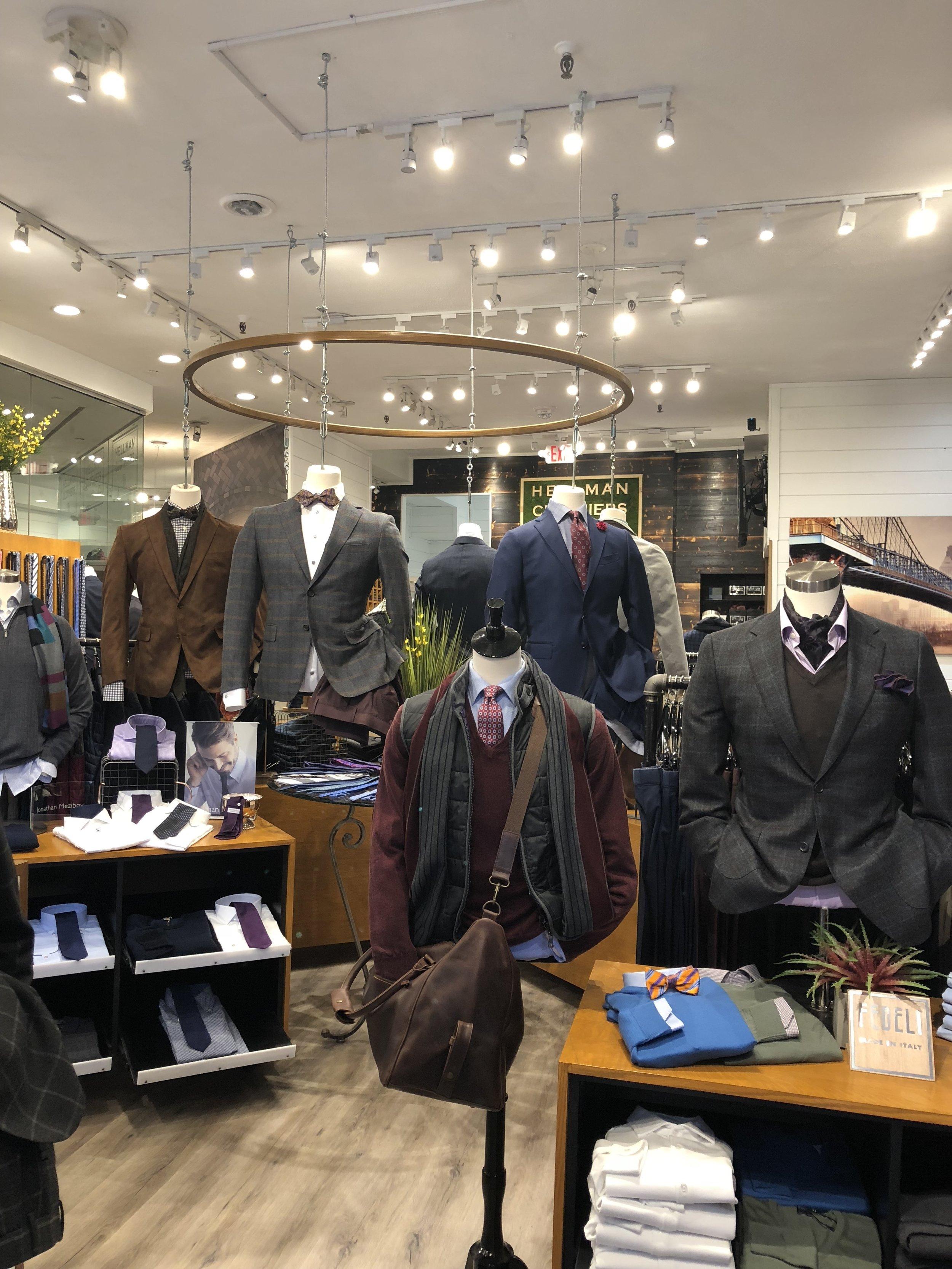 mens-luxury-suits.JPG