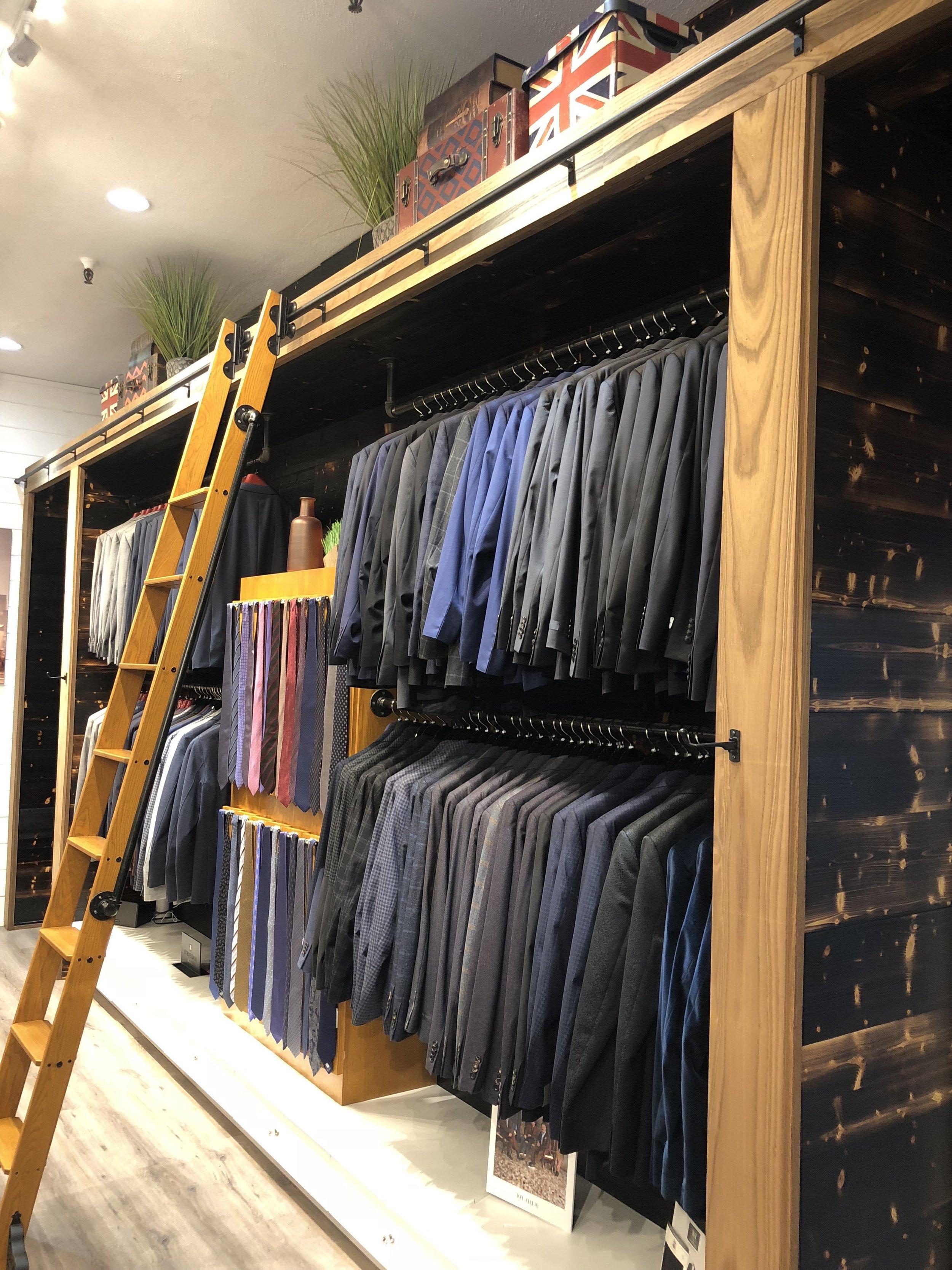 luxury-suit-trends.JPG