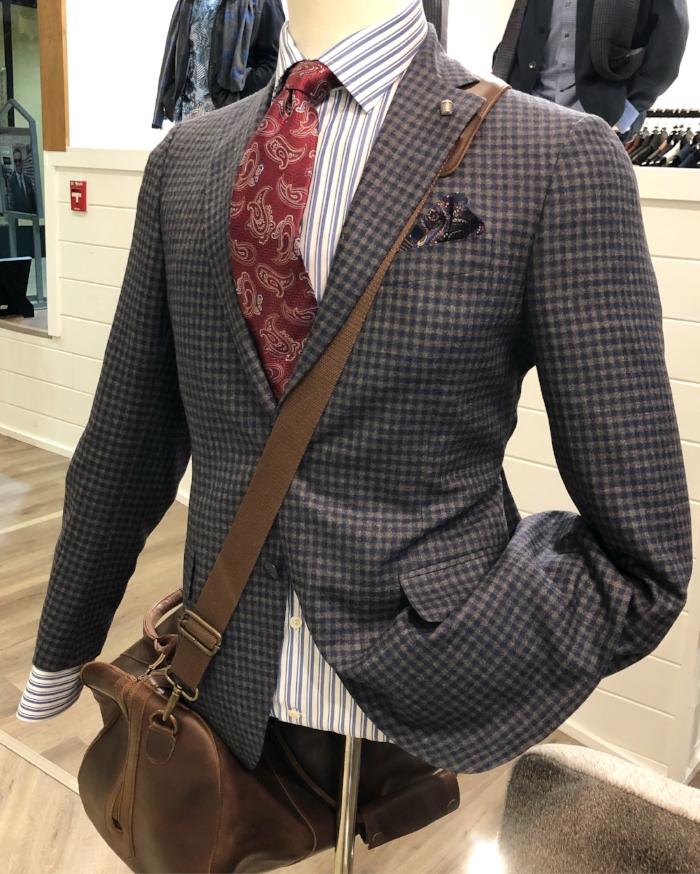 mens-travel-sport-coat.JPG
