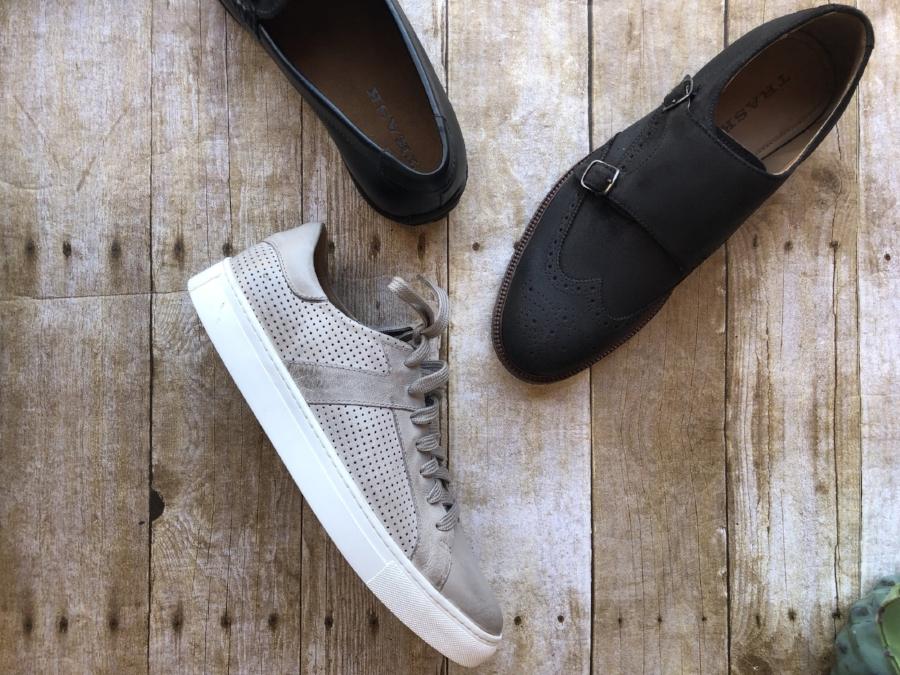 mens-sneakers.JPG