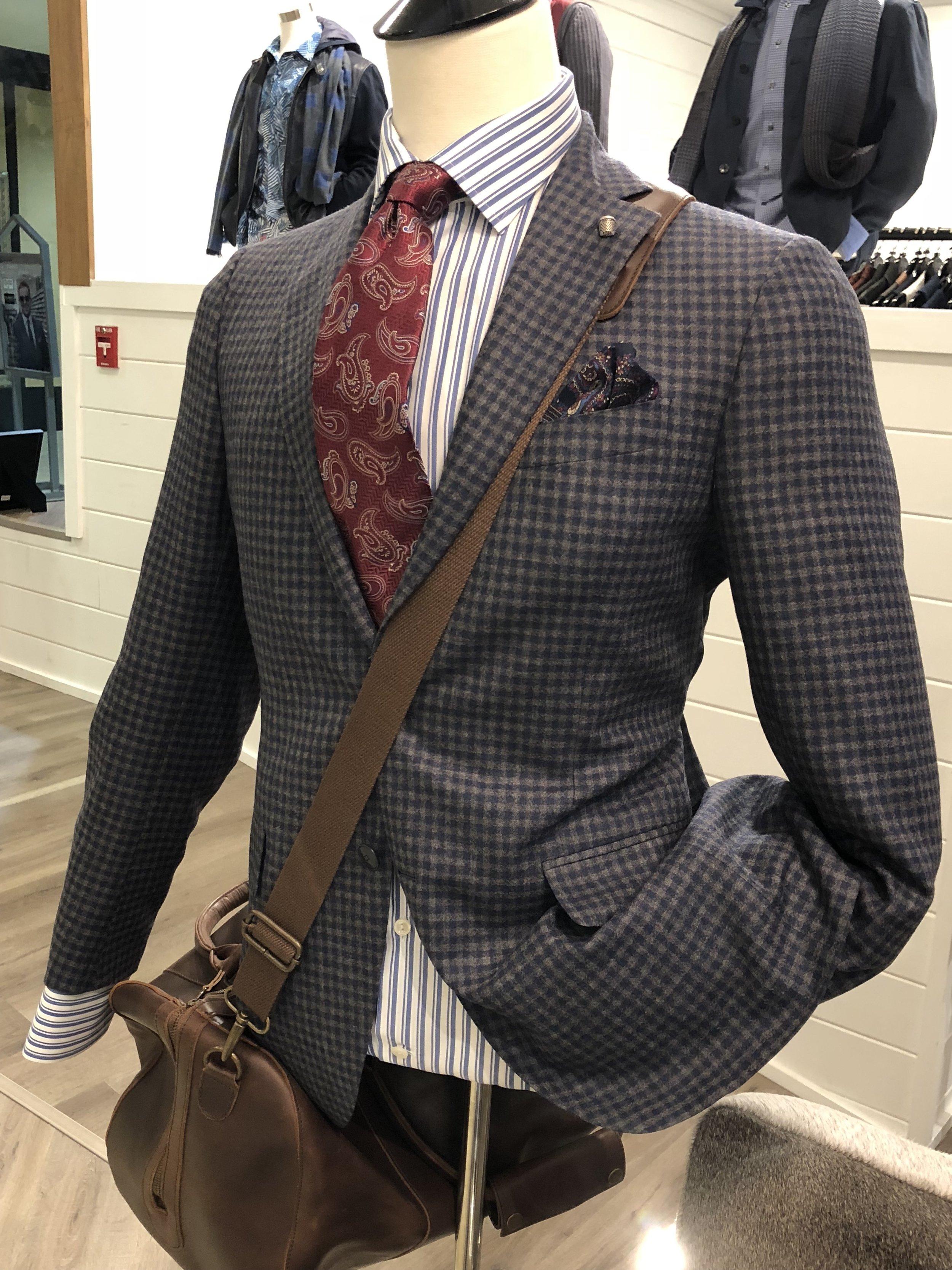 mens-checkered-sport-coat.JPG