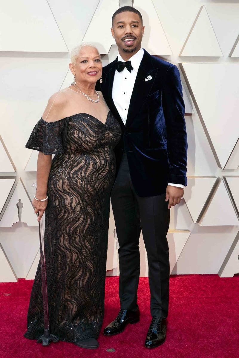 the-oscars-fashion.jpg