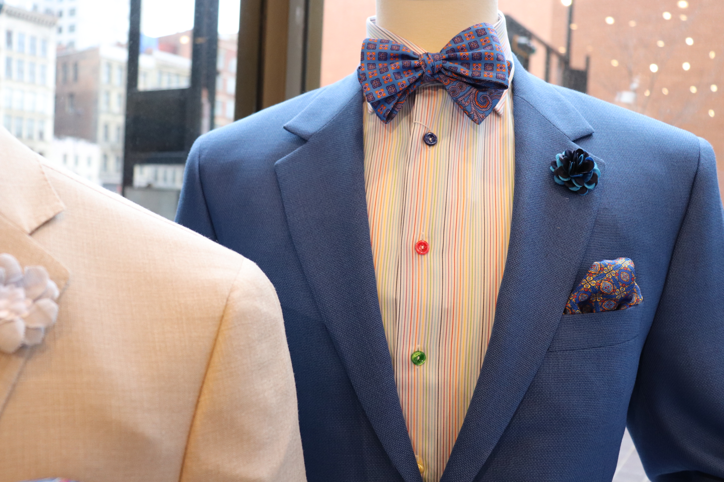 colorful-suit-accessories.JPG