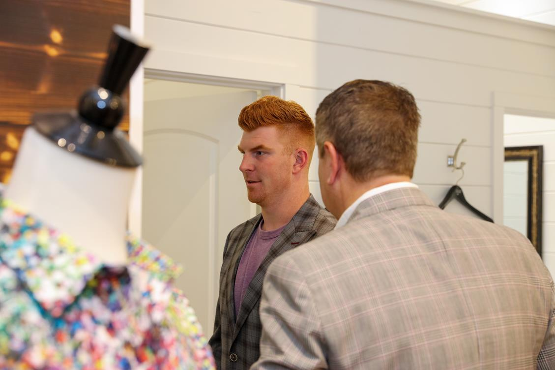 Andy Dalton at Chucks photos 06-06-19 (1 of 1)-88.jpg