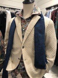 luxury-mens-sweater.JPG