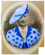 Blå-herre-150.png