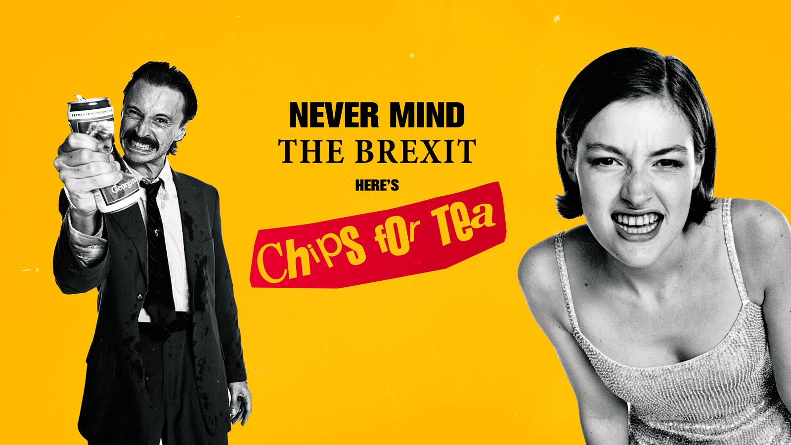 chips-for-tea-HATTEN.png