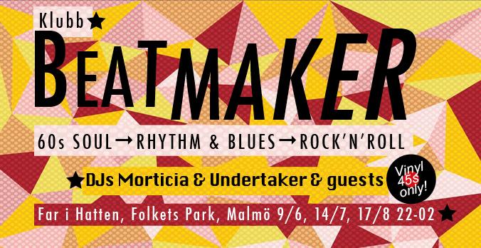 Beatmaker 3 datum (1).jpg