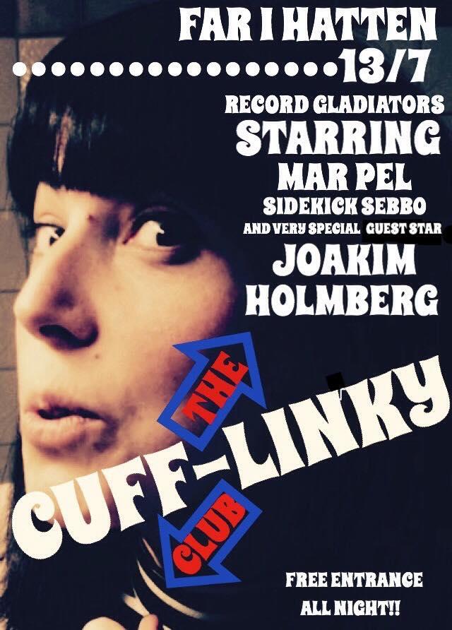 The Cuff-Linky Club!.jpg