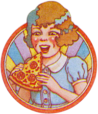 Far-i-Hatten-Pizza-Tecknad-Frilagd-200w.png