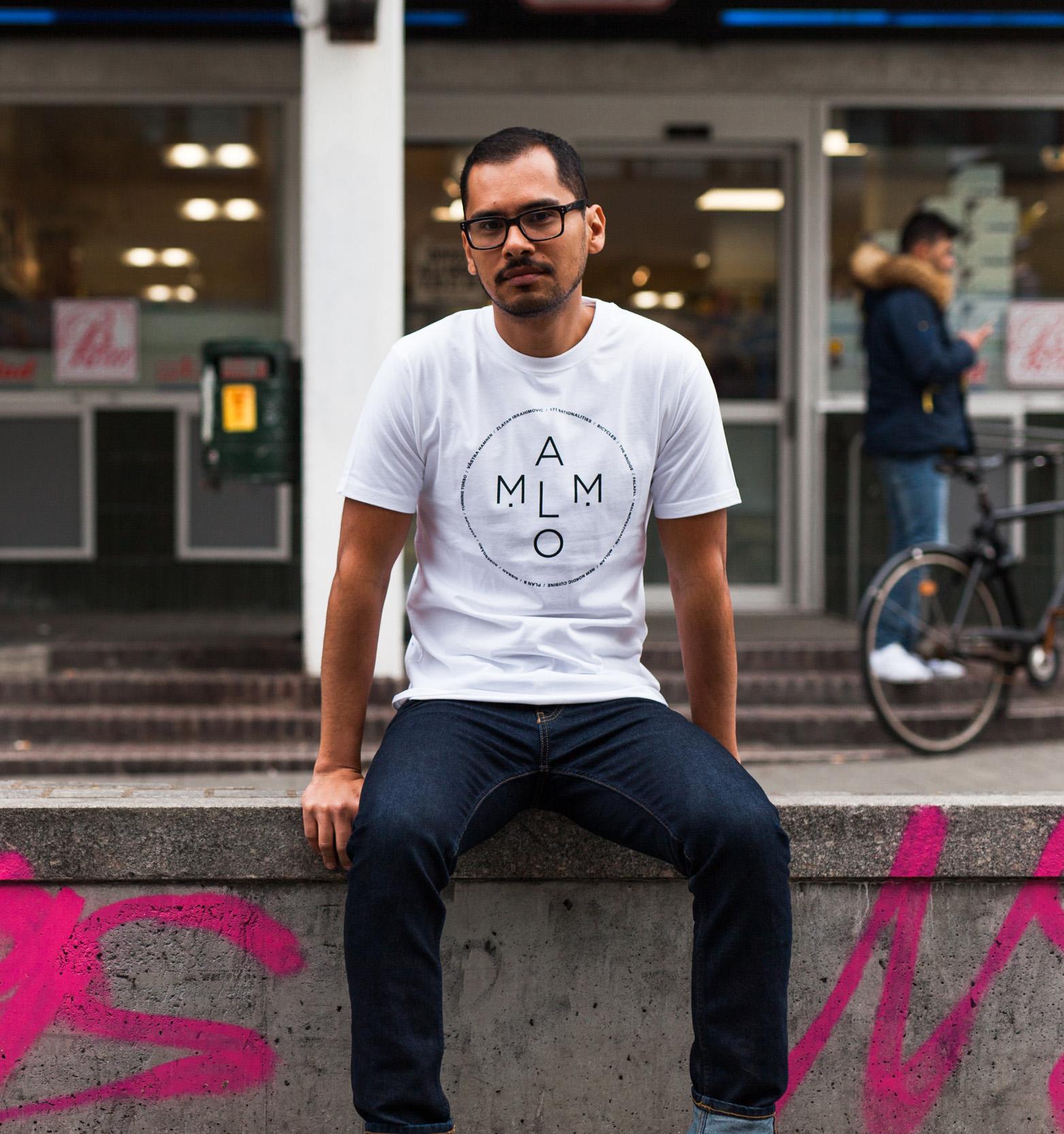 Malmö Clothing.jpg