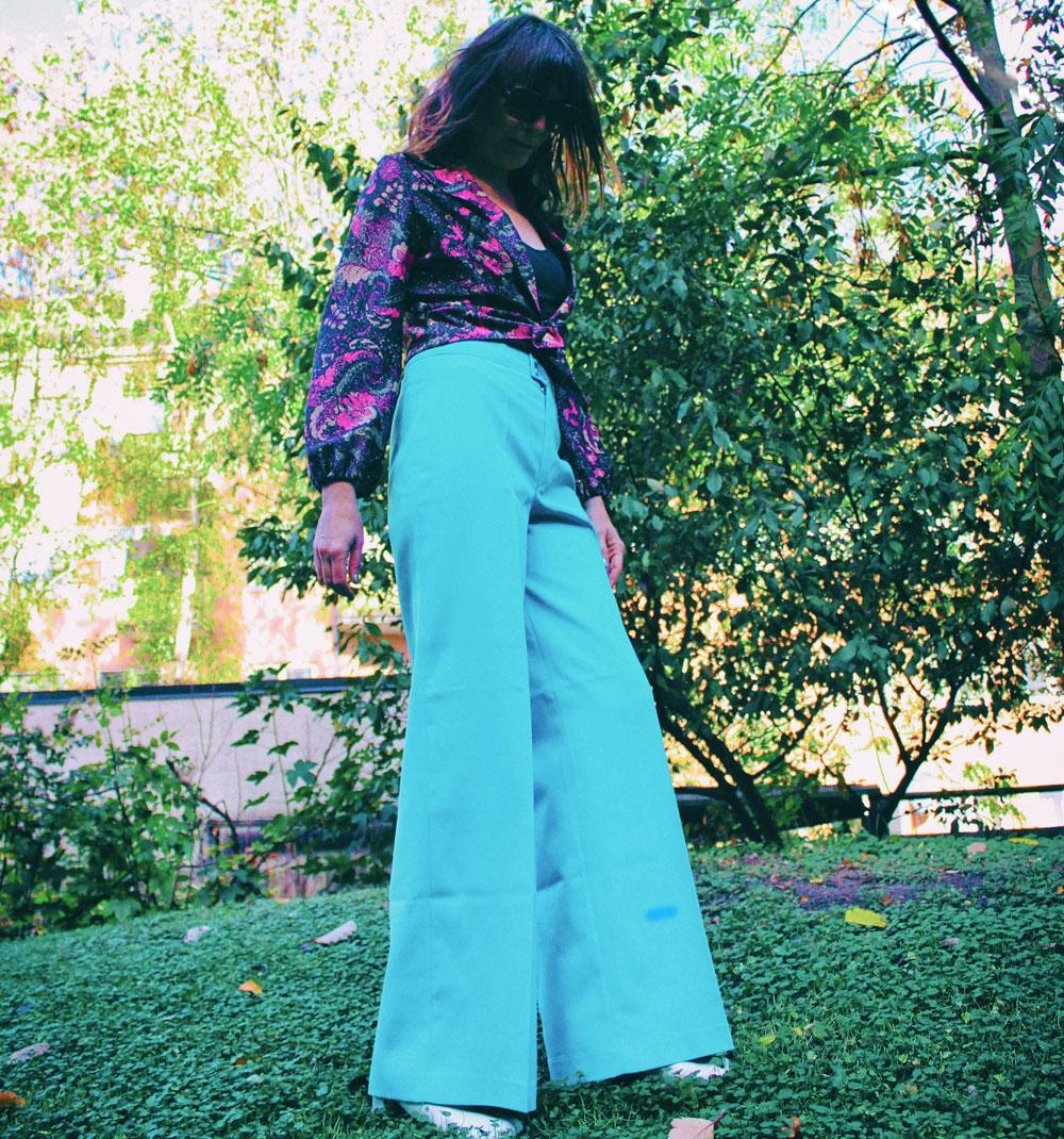 paisleys-vintage.jpg