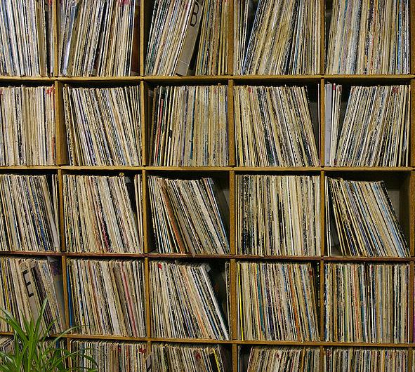 Rasmus-Vinyl.jpg