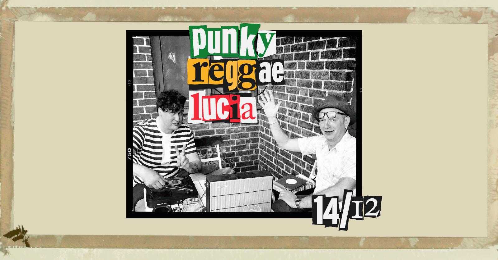 Punky Reggae Party Musikhjälpen.png