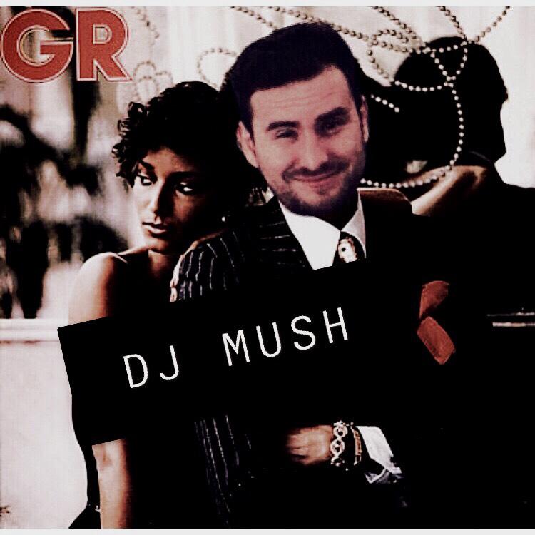 DJ Mush.jpg