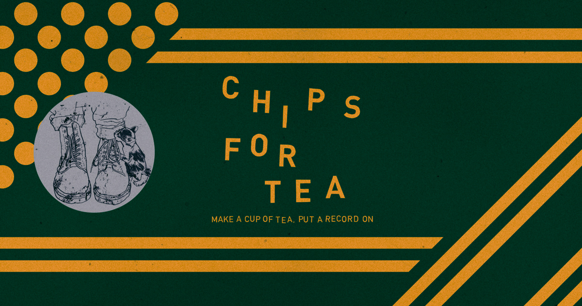 chips-for-tea-80s.jpg