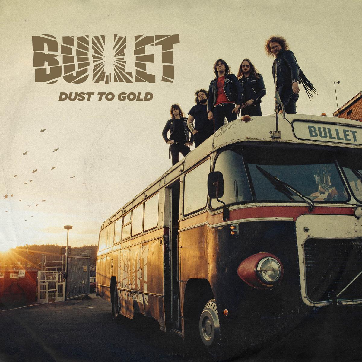 Bullet_DustToGold_3000px.jpg