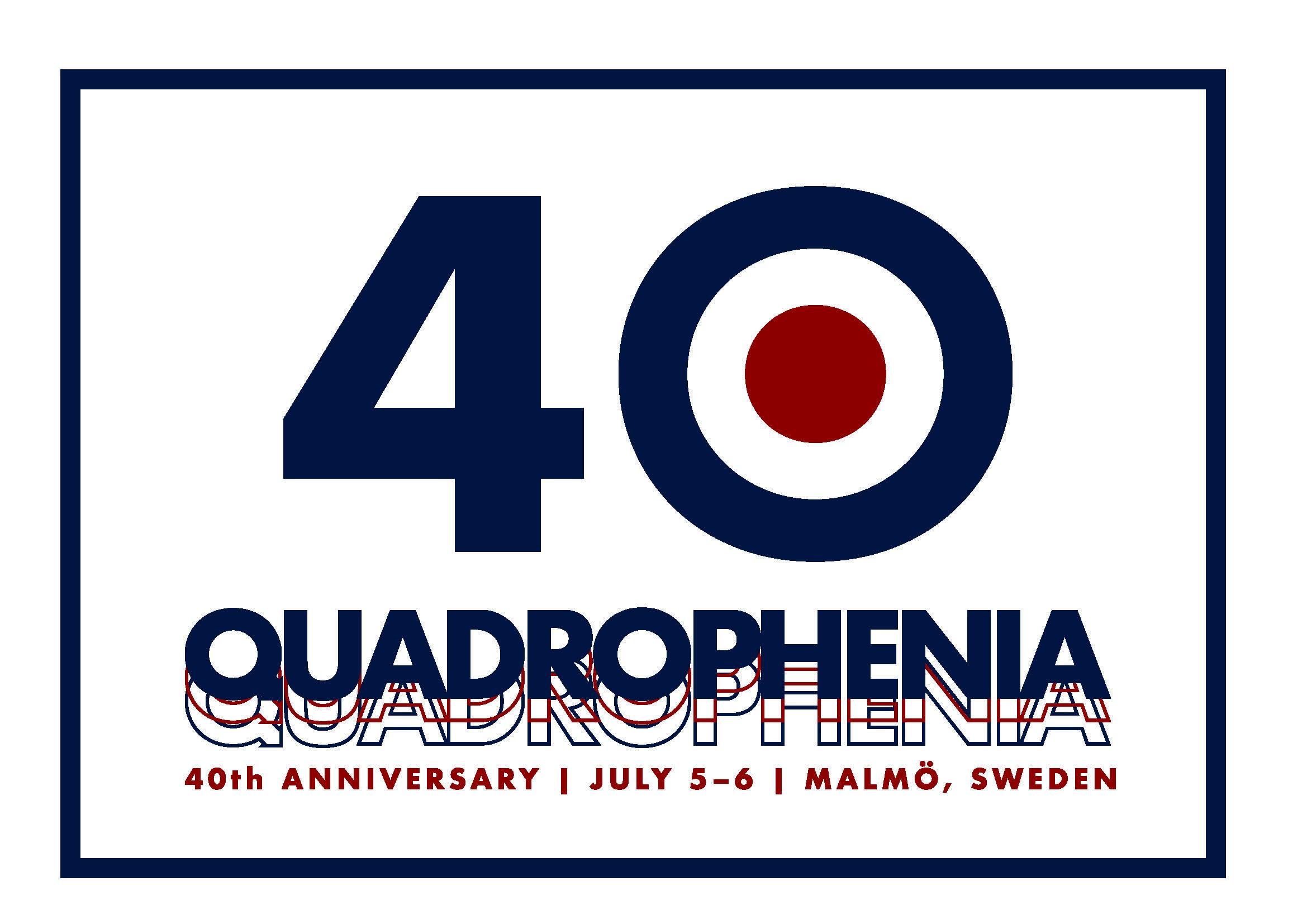 Quadrophenia40_final.jpg