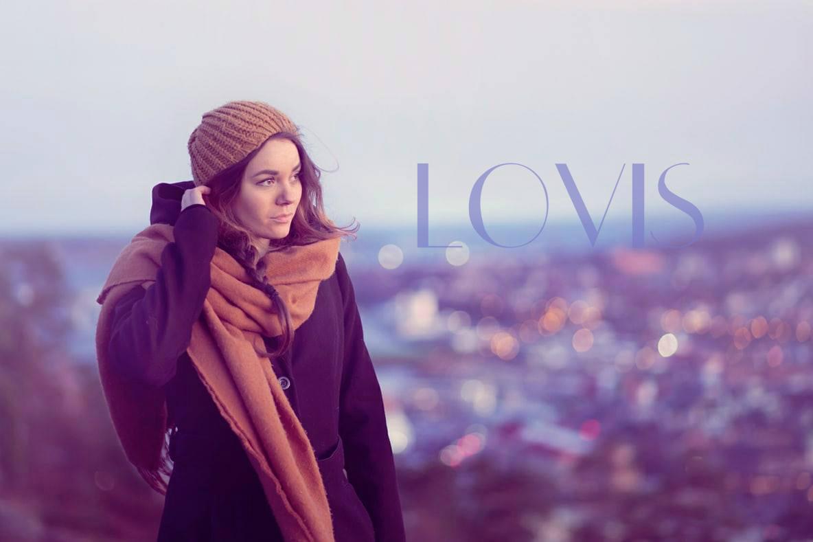 Lovis