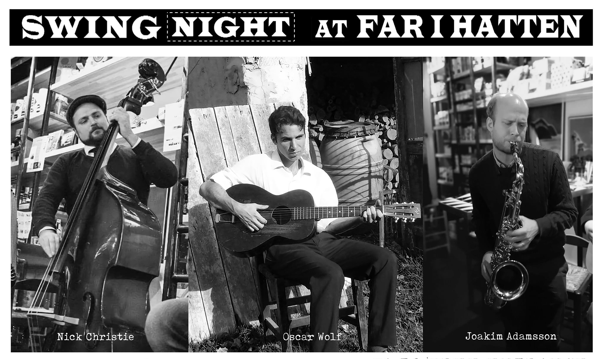 Swing+Night+at+Far+i+Hatten+%28Oscar+Wolf%2CNick+Christie%2CJoakim+Ad%29.jpg
