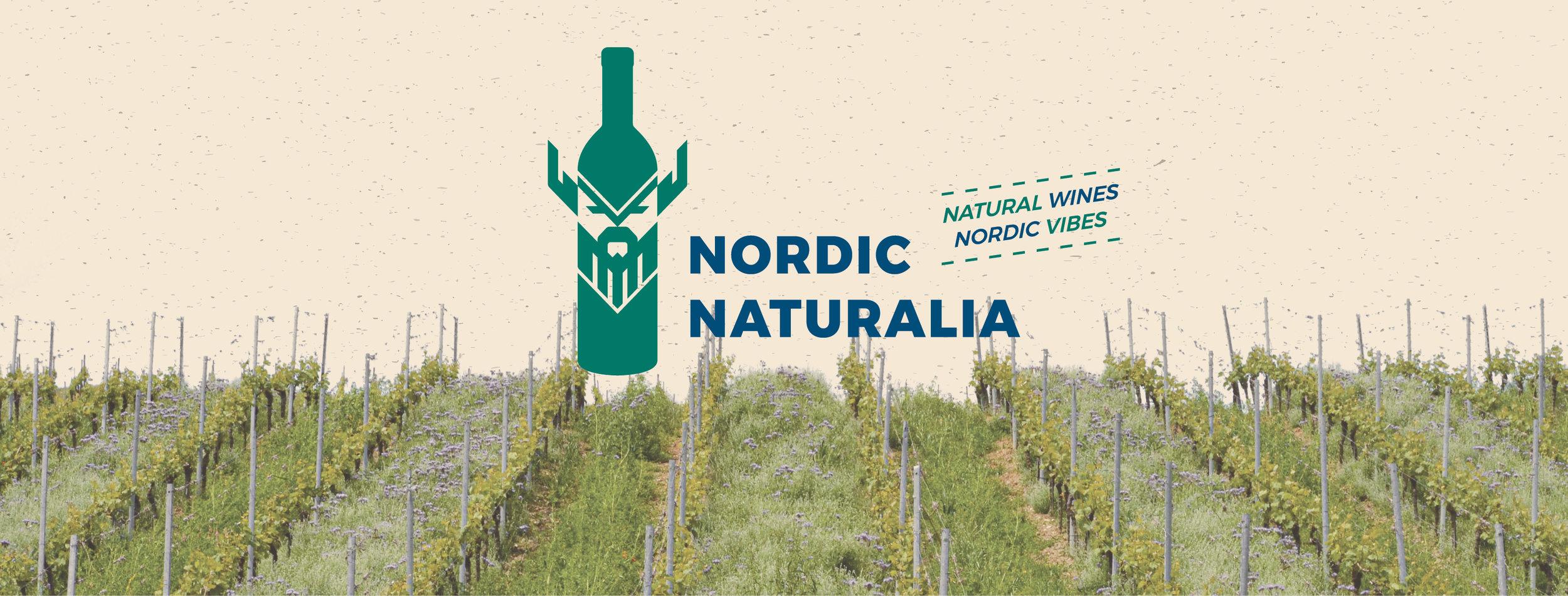 Facebook Nordic Naturalia.jpg