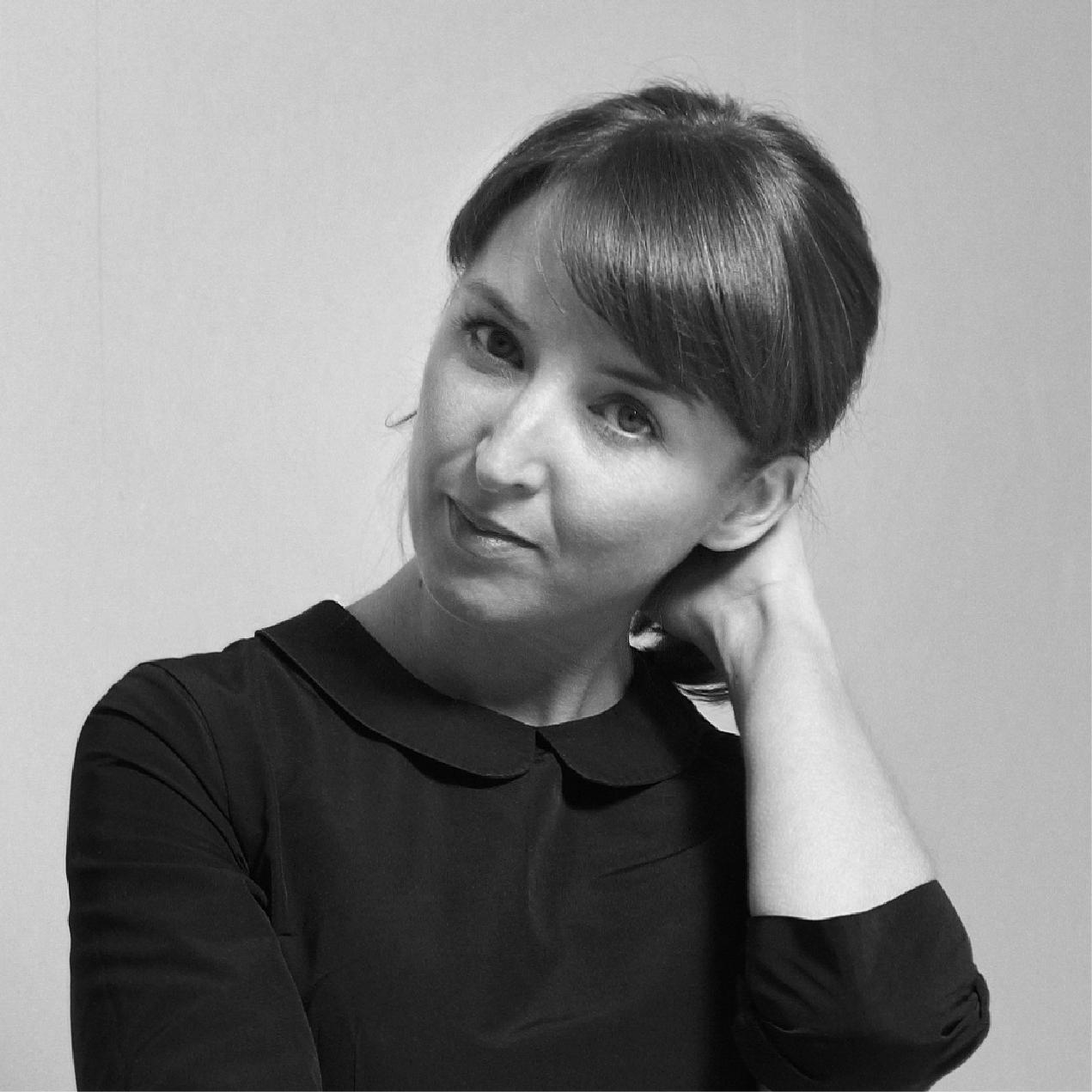 Fiona Kennedy - Worldwide Director