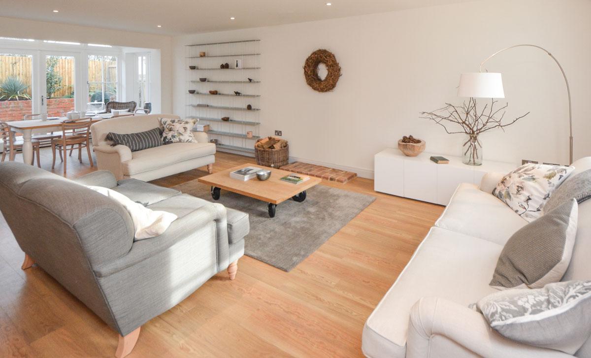 living-room-lifestyle.jpg