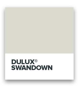 paint-swatch-1.png
