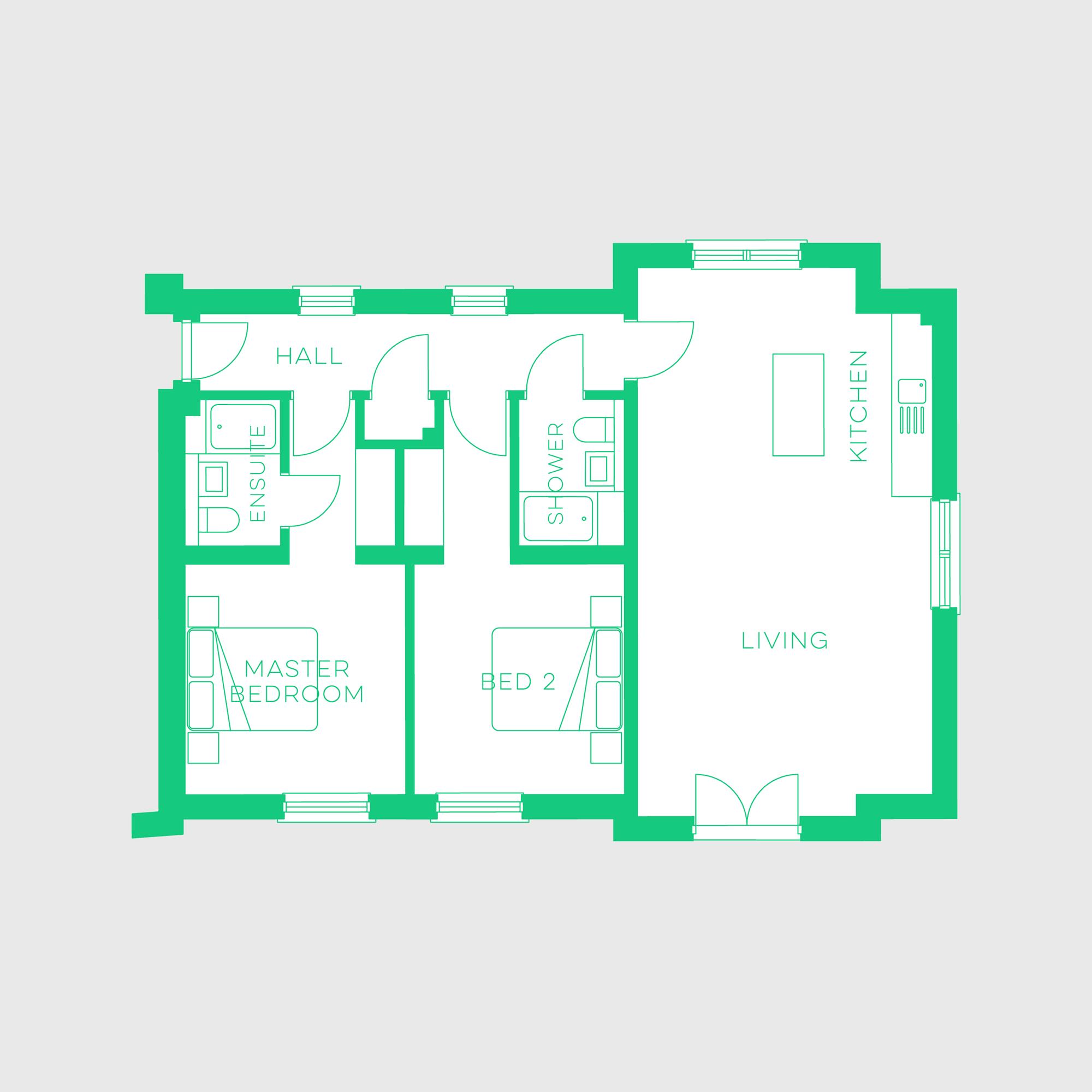 Unit-1-Reverse.png