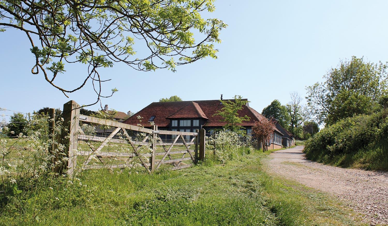 Sextries-Farm-Nackington.jpg