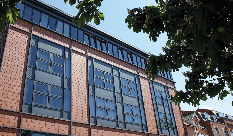 Westside-Apartments-Canterbury.jpg