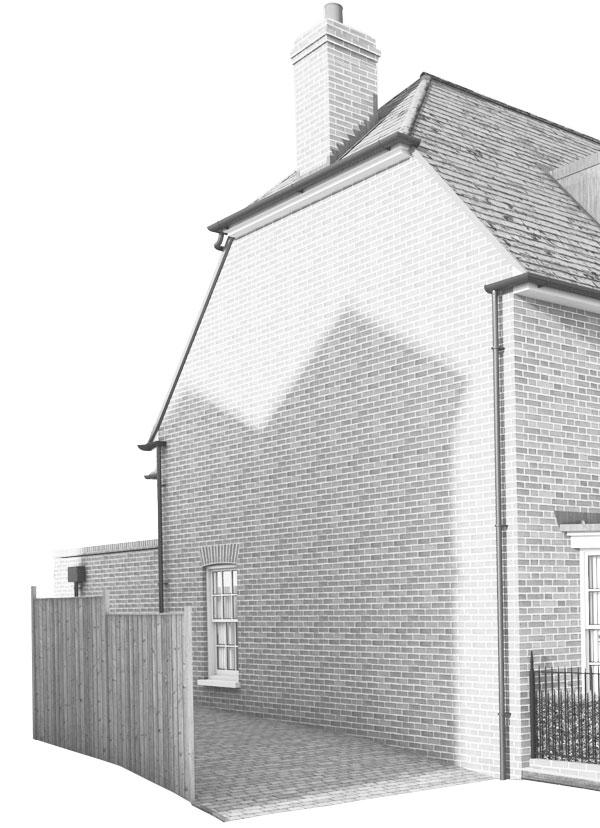 Farrington-Mews-Scheme-Banner-Sect-3.jpg