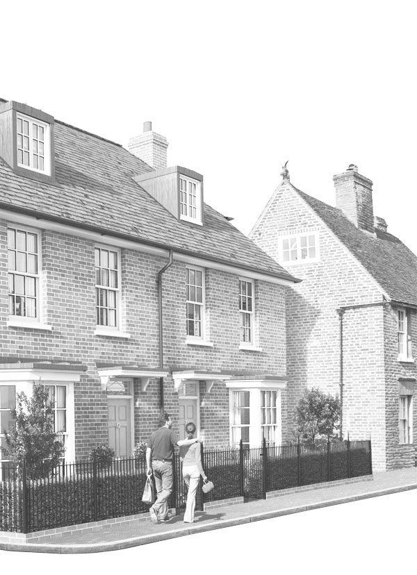 Farrington-Mews-Scheme-Banner-Sect-4.jpg