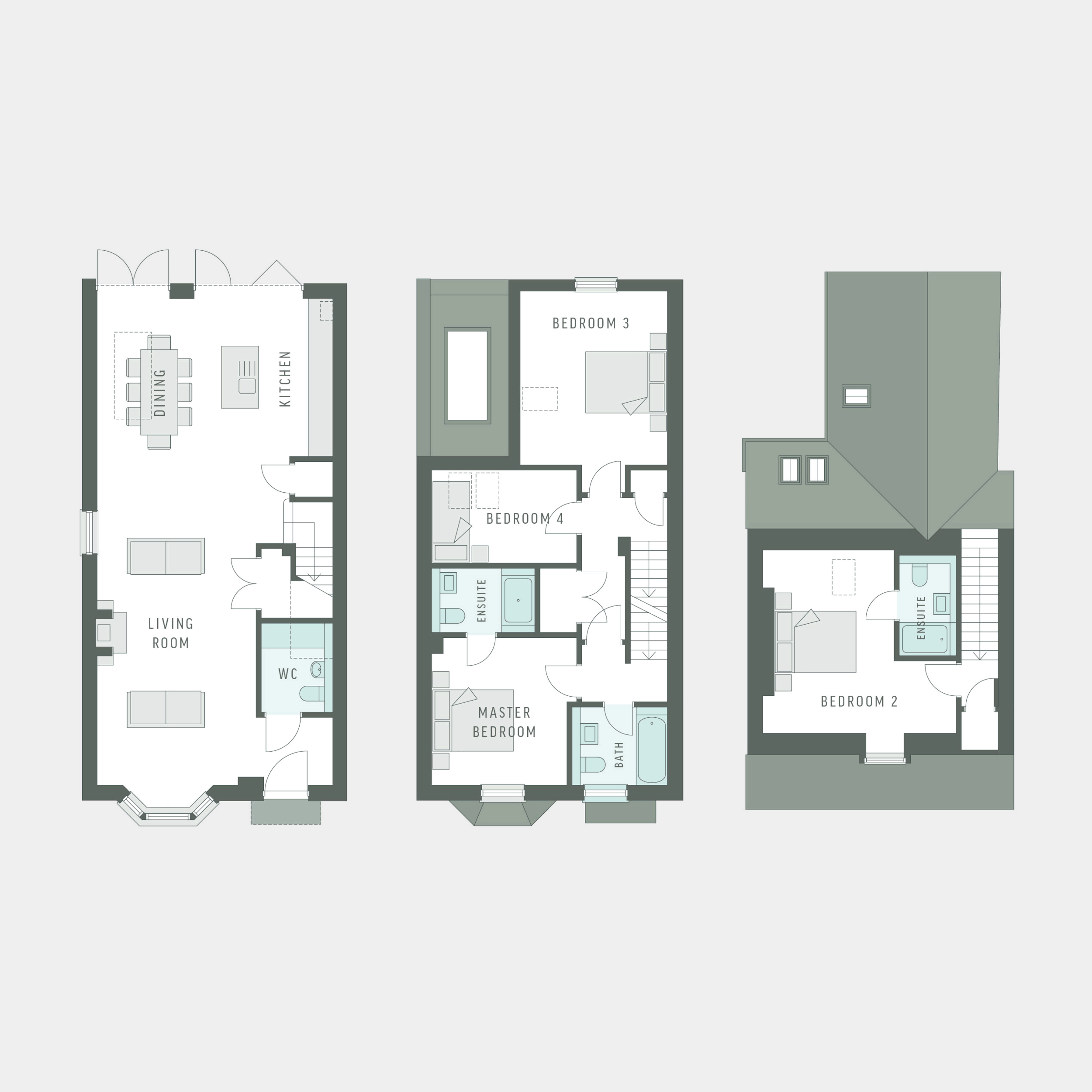 Home-1-Farrington-House-Floor-Plans.png
