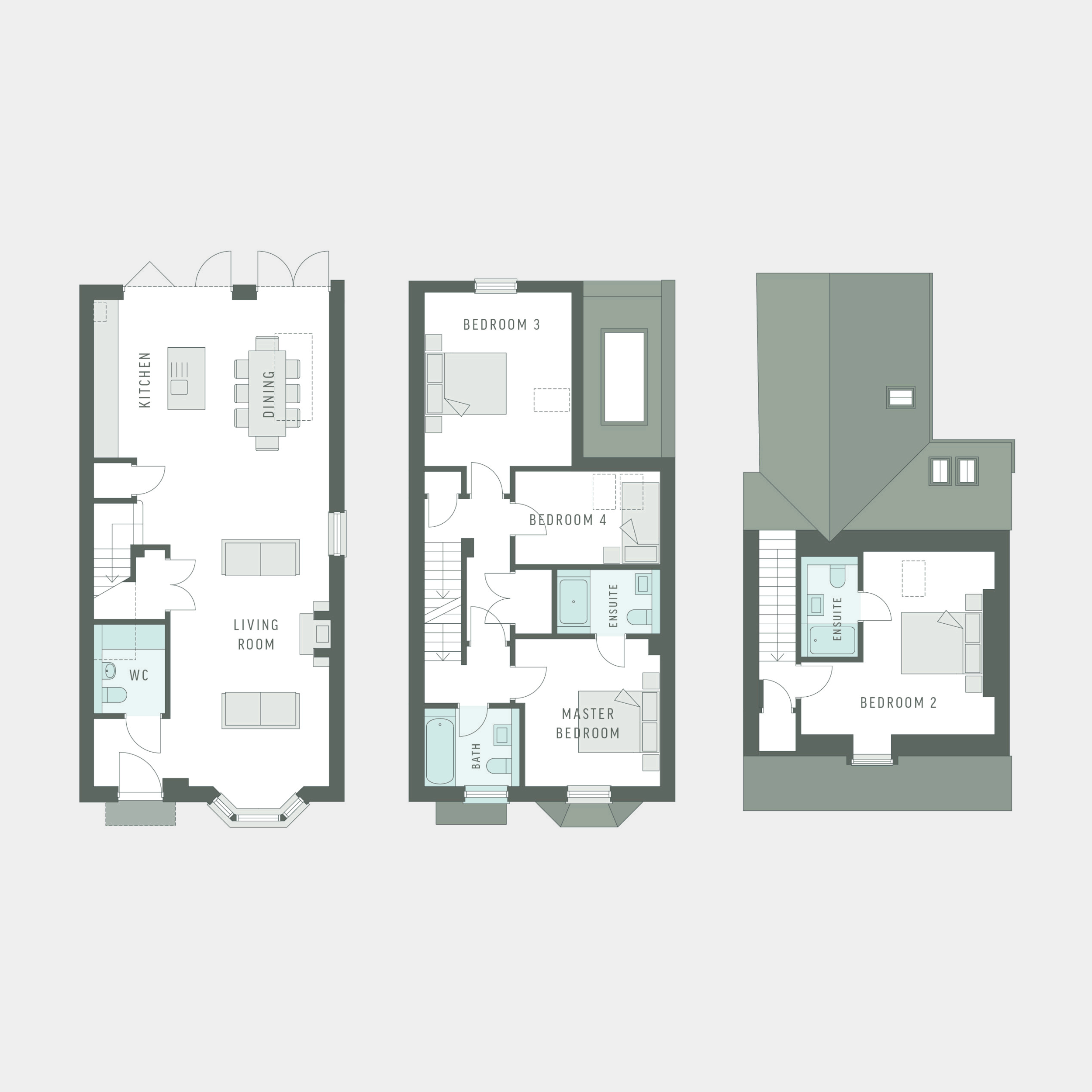 Home-2-Union-House-Floor-Plans.png