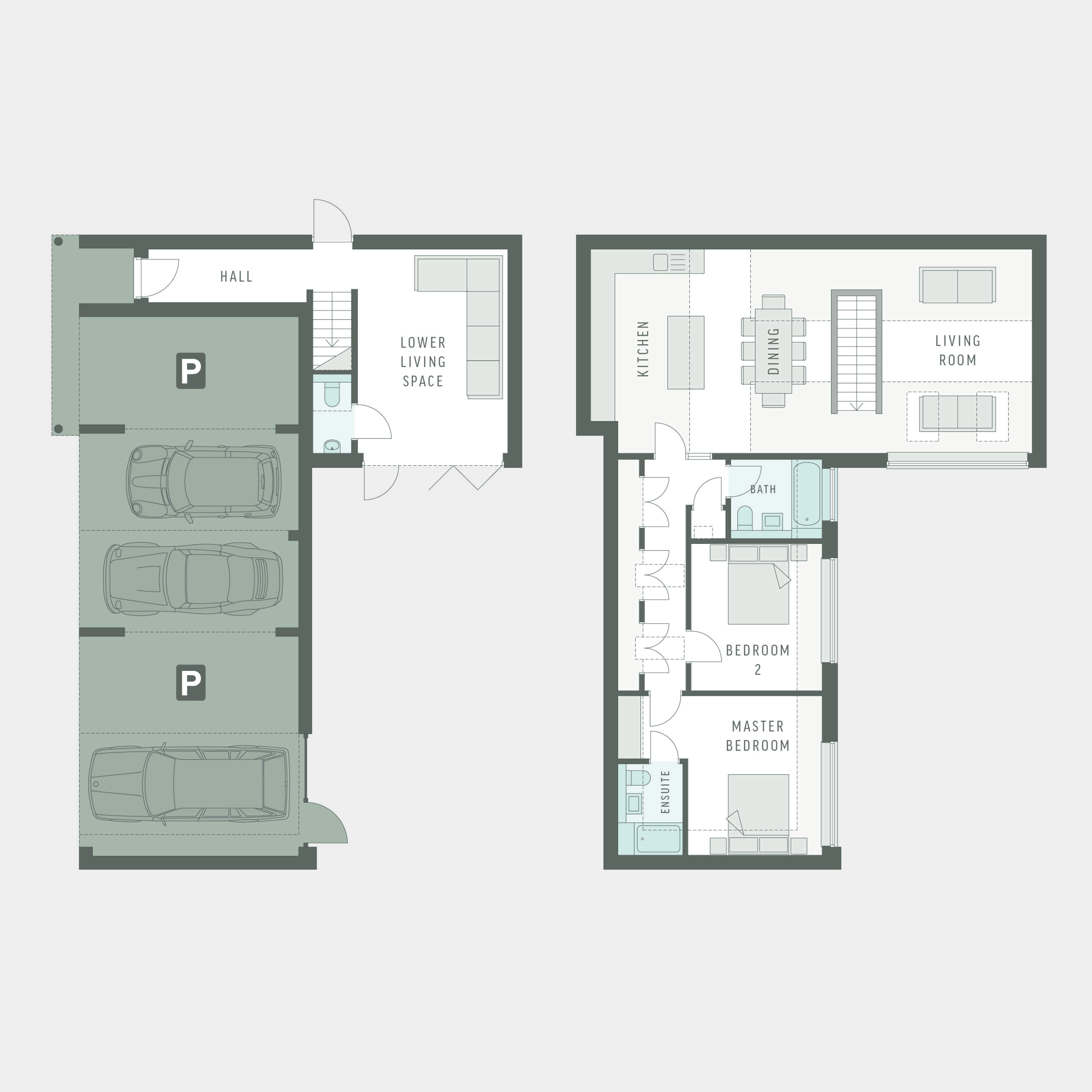 Home-3-No1-Farrington-Mews-Floor-Plans.png