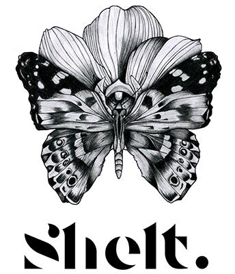 logo_shelt_small.png