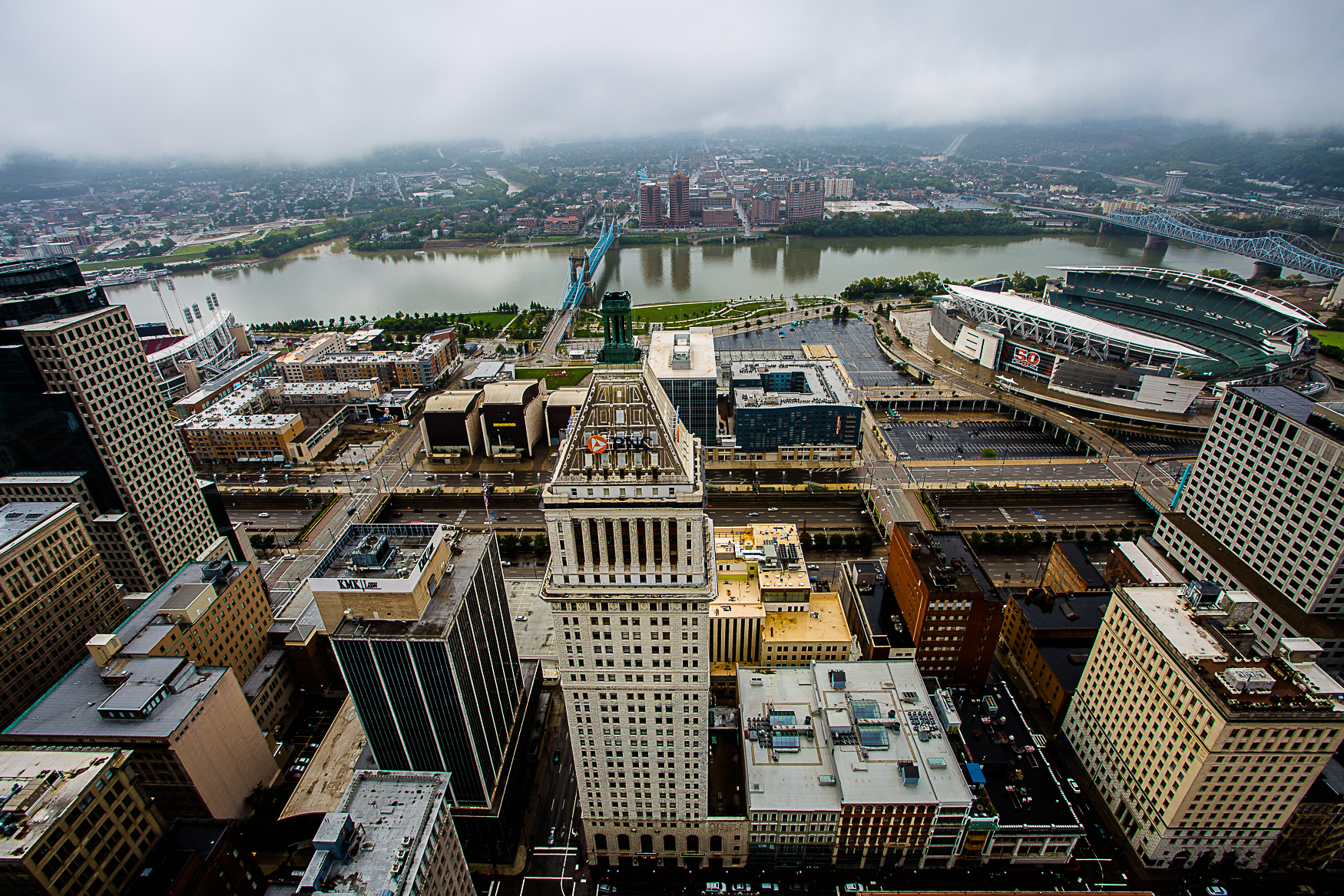 Cincinnati-8.jpg