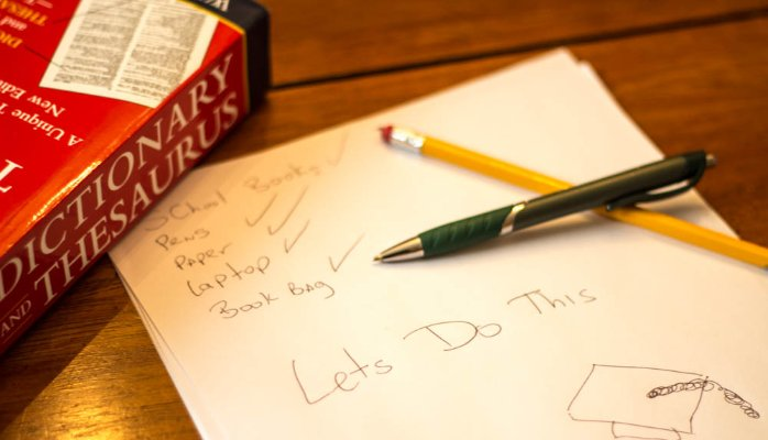 School List.jpg