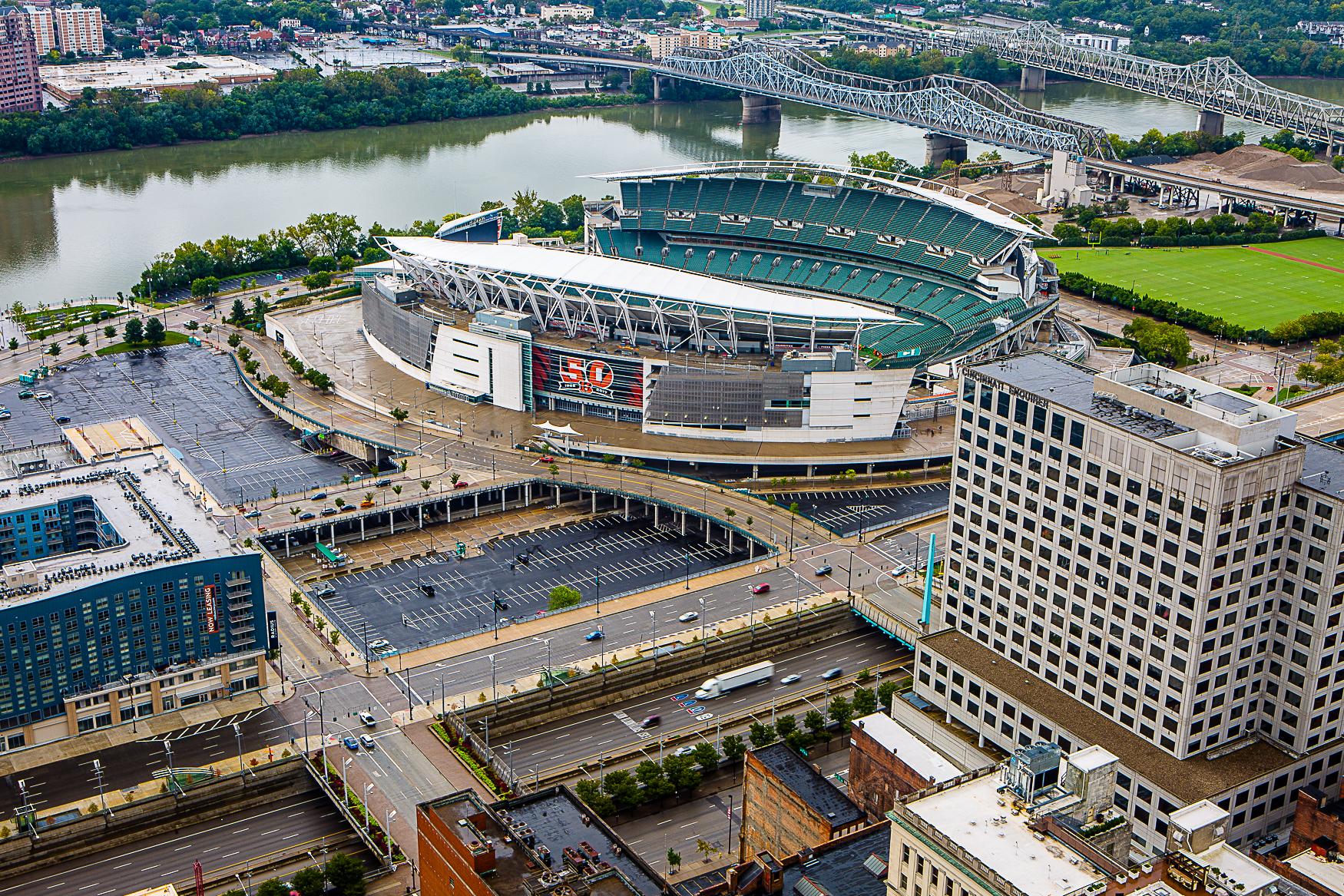Cincinnati-31.jpg