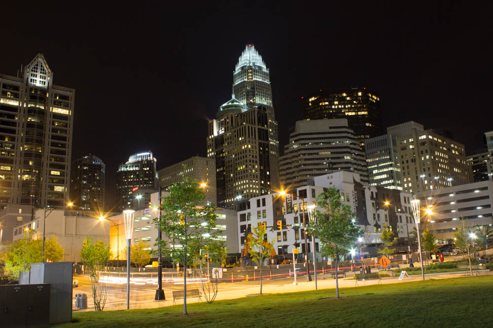 Charlotte at Night.jpg
