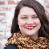 Amy Curran | Generation Citizen -
