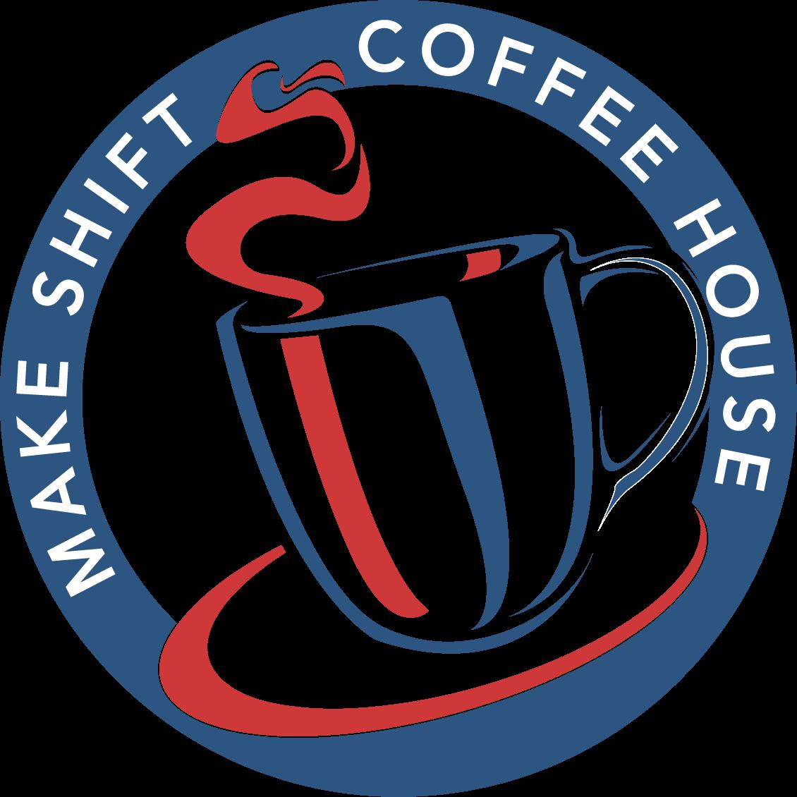 Make Shift Coffeehouse - Make Shift Coffeehouse