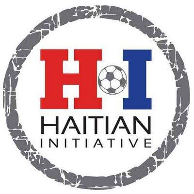 Haitian_InitiativeLogo_400x400.jpg