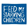 feed-my-starving-children-squarelogo-1422987640745.png