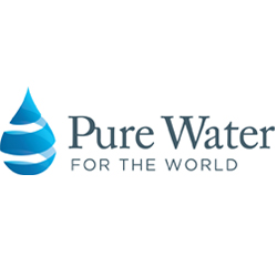 pure-water-logo2.jpg