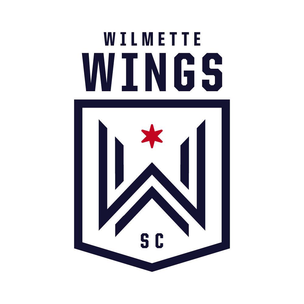 WilmetteWings_Logo_Border.jpg