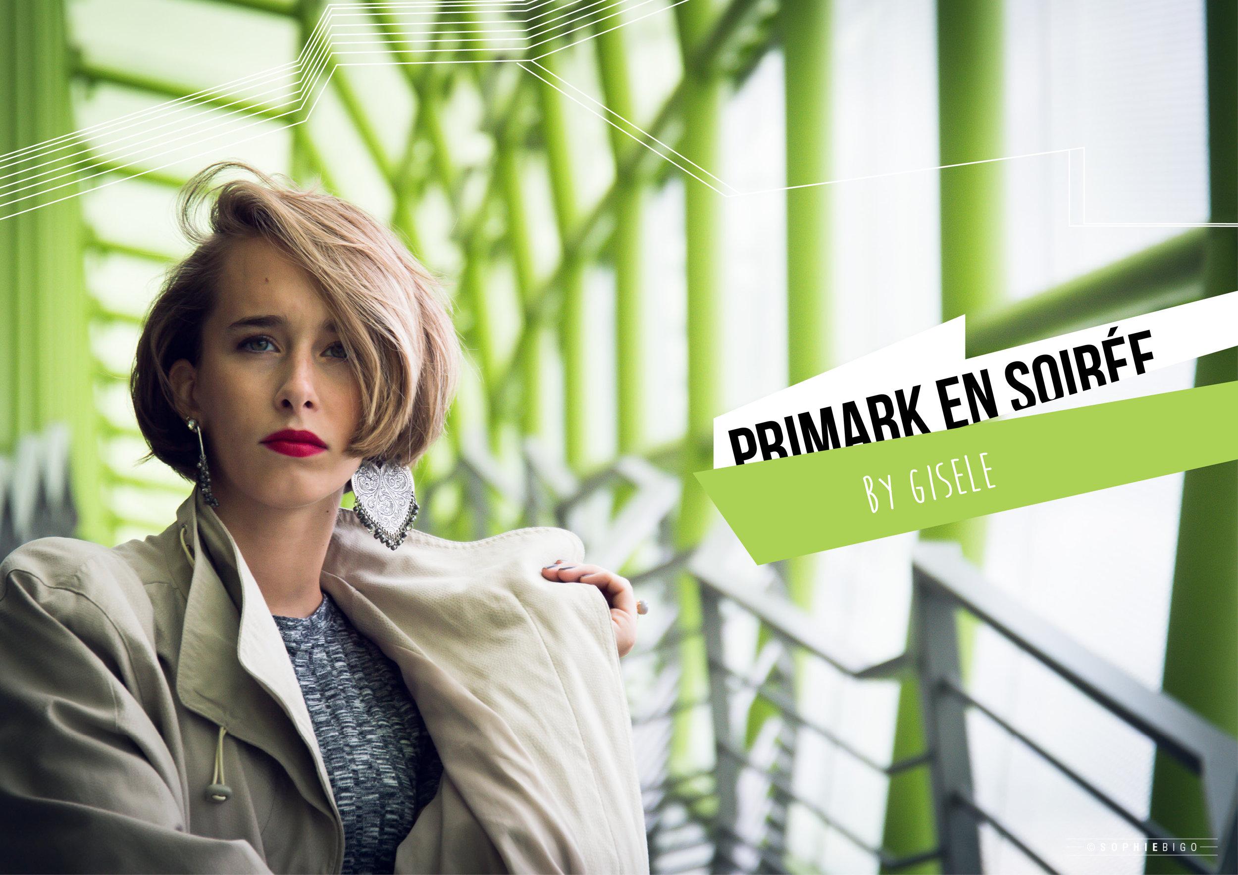 Fashion Edito5.jpg